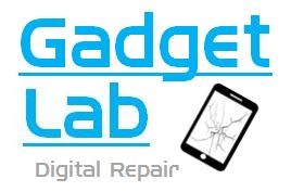 Now Open - Gadget Lab Repair