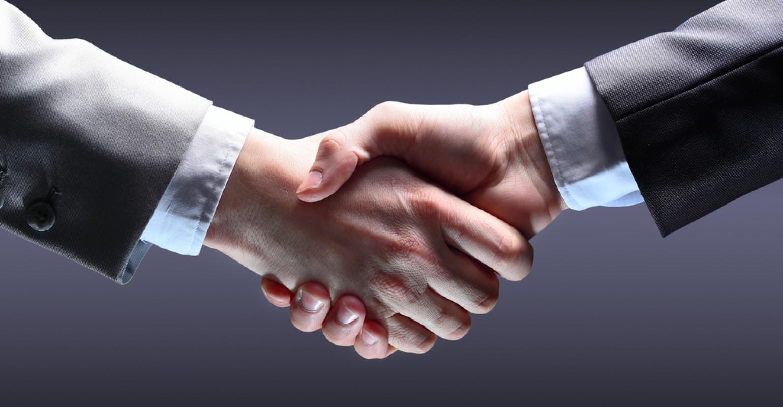Buy sell trade smartphone repair