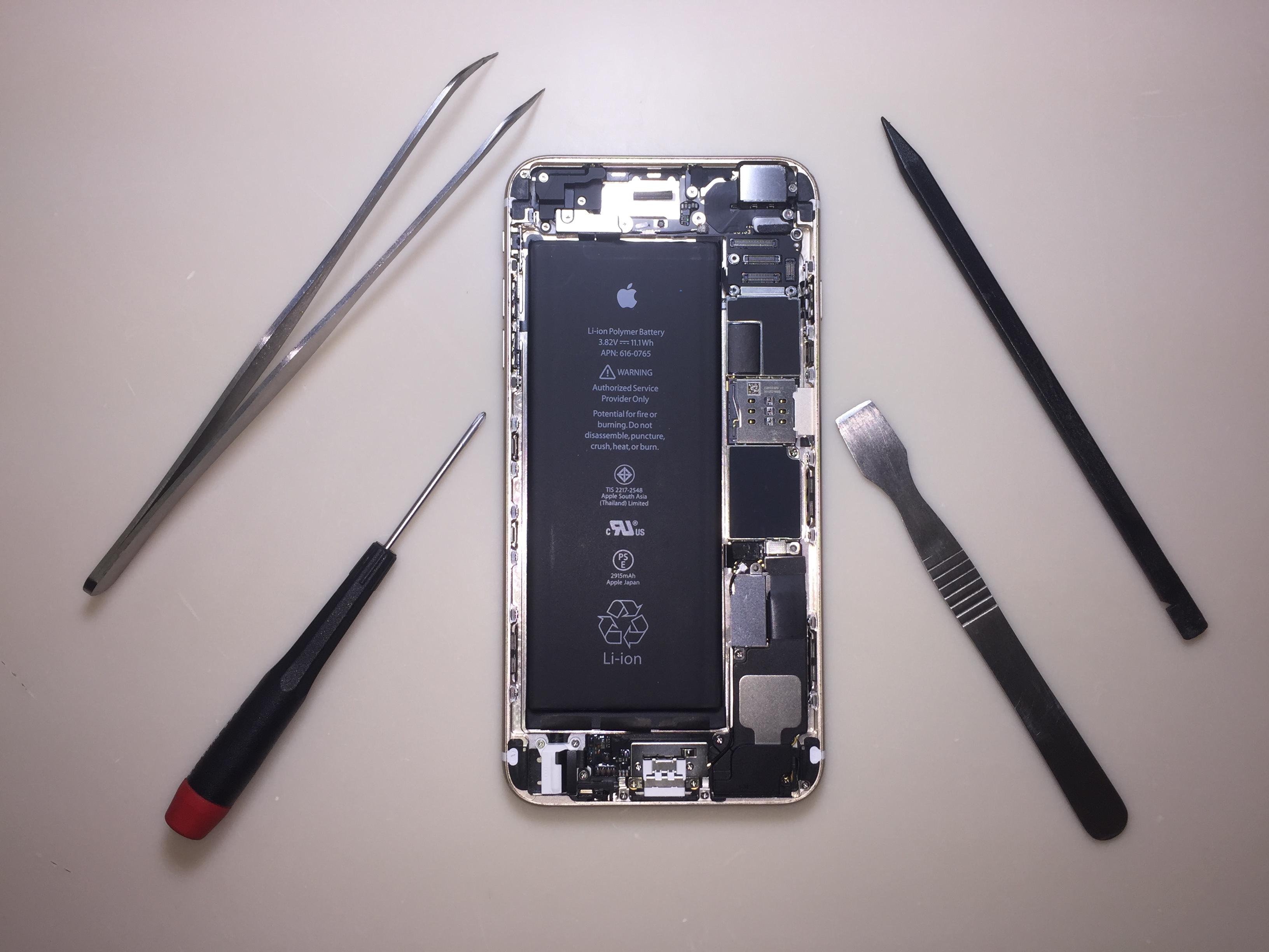 phone repair samsung htc motorola